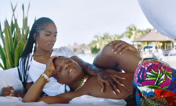 Image result for VIDEO: Wizkid – Fever