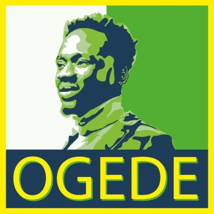 [Music + Video] Mr Eazi – Keys To The City (Ogede)