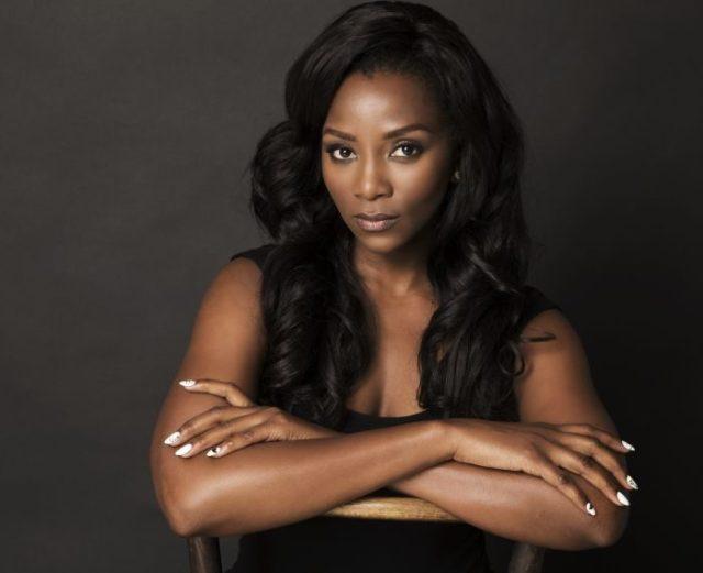 10 Most Followed Nigerian Celebrities On Instagram