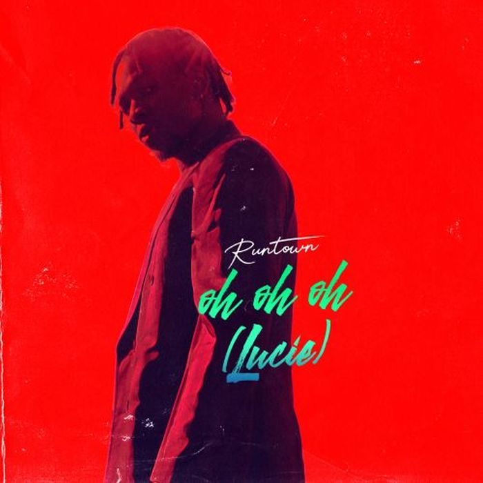 [Music] Runtown – Oh Oh Oh (Lucie)
