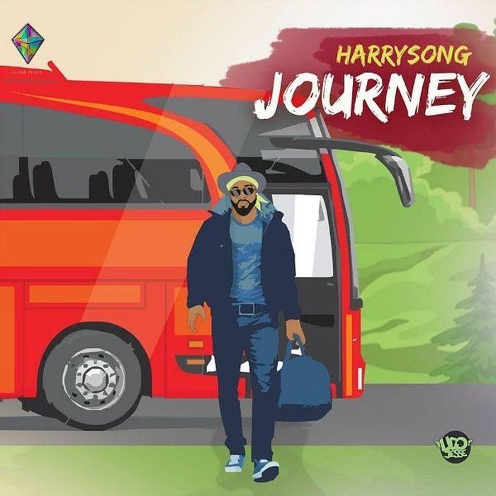 , [Music] Harrysong – Journey, Hituploaded | Latest Nigerian Music MP3 & Videos Downloads
