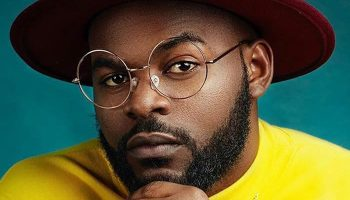 Four-Year Tenure, Three Years Holiday?' — Falz Aims SLy DIg At