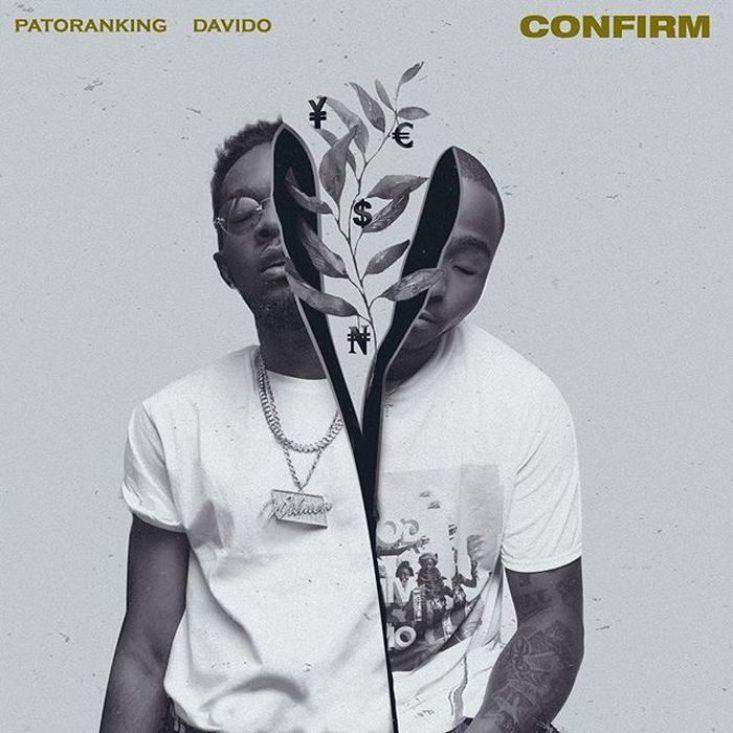 [Music] Patoranking Ft. Davido – Confirm 2