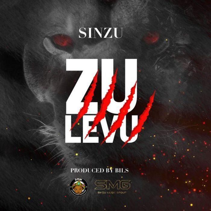 [Music] Sinzu – Zu Levu