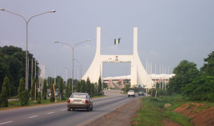 UPDATE!!! Abuja Releases Guideline For Taxis, Keke As From 4Th May