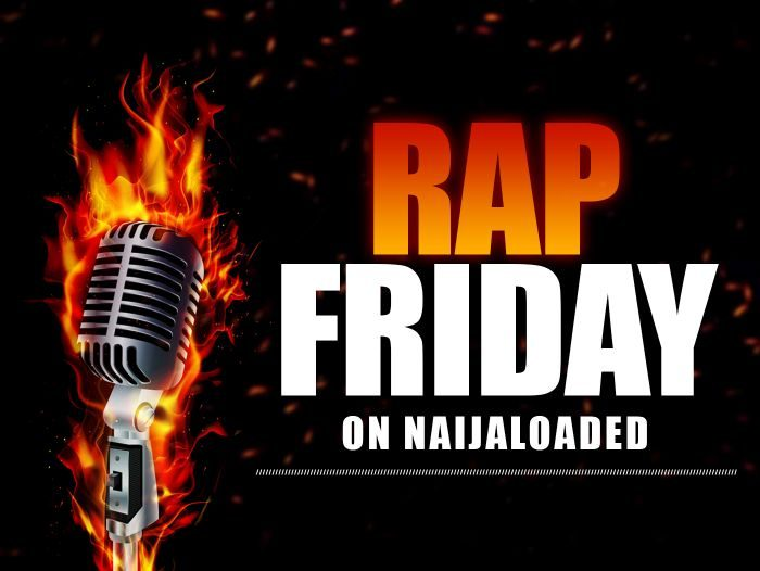 """RAP FRIDAY!!! Let's See The Talented Rappers Here – I Dare You To Drop A Dope Rap Lyrics With The Word """"MONEY"""""""