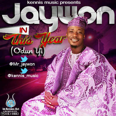 "Jaywon's ""This Year"" vs Zlatan's ""This Year"", Which Is A Better New Year Anthem?"
