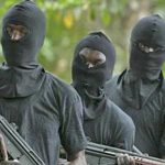 Unknown gunmen shoot dead another PDP zonal chairman in Delta State.