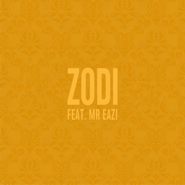 Jidenna-Zodi [Music] Jidenna Ft. Mr Eazi – Zodi