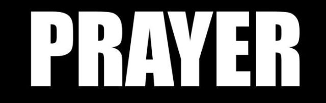 """RAP FRIDAY!!! Let's See The Talented Rappers Here – I Dare You To Drop A Rap Lyrics With The Word """"PRAYER"""" 1"""