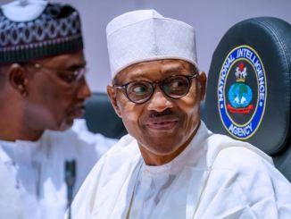 """You Are A Tenant In Aso Rock, Stop Behaving Like Landlord"" – Activist, Emelieze Tells Buhari"