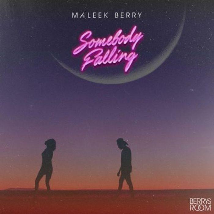 [Music] Maleek Berry – Somebody Falling 2