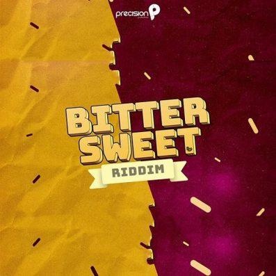 Niniola – Pocket (Bitter Sweet Riddim) Mp3