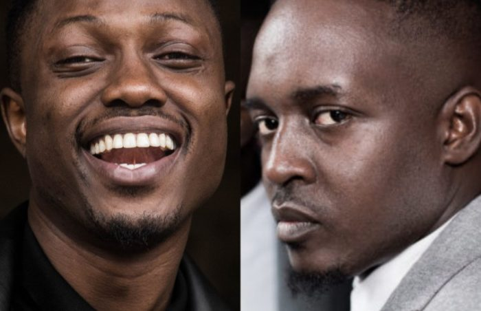 M.I Abaga Reveals What He Will Do After AbagVector's Diss Track 2
