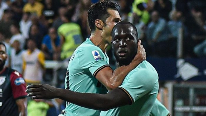 SERIE A UPDATE! Read How Serie A Will Use VAR Cameras To Tackle Racism 2