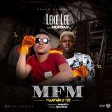 [Music] Leke Lee Ft. Mohbad – MFM