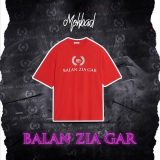 [Music] Mohbad – Balan Zia Gar
