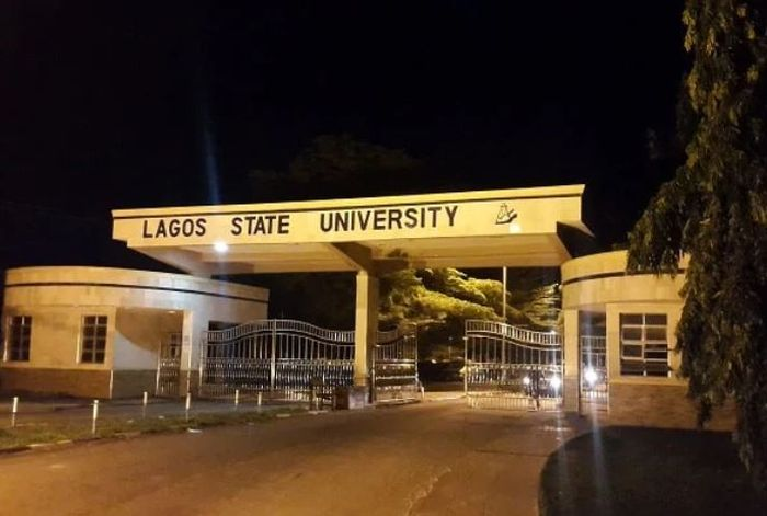"""""""I Was Paid N210k To Use LASU Undergraduate For Rituals"""" – Pastor 2"""