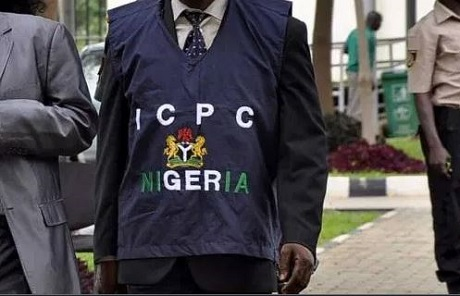 ICPC Declares House Of Reps Member Wanted