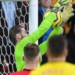 Watford 2 – 0 Man United (Watch Goals Highlight)