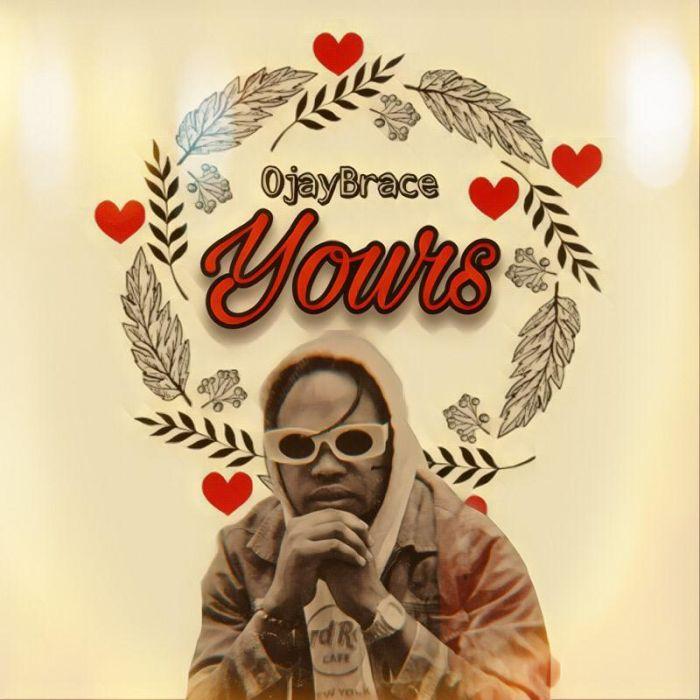 MP4: [Music & Video] OJ Brace – Yours