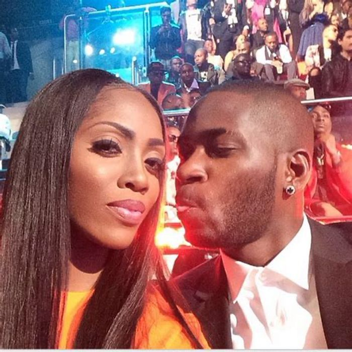 """""""I Was Skeptical About Tiwa Savage At First"""" - Tee Billz"""