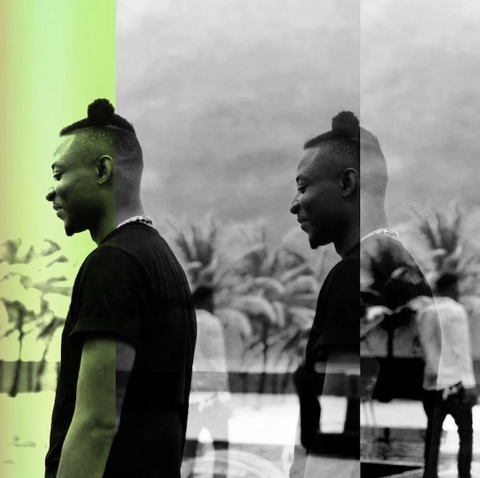 [Lyrics] Shaydee Ft. Masterkraft – On Sight