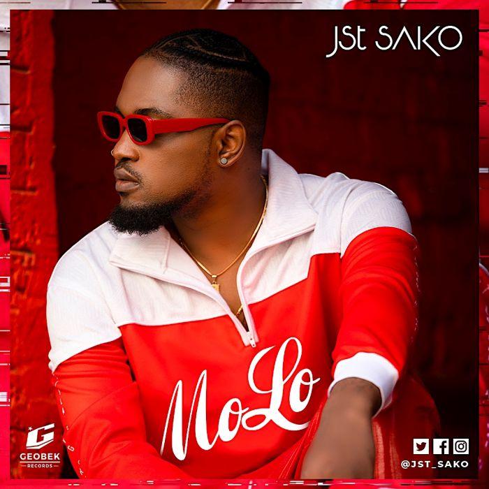 [Music] Jst Sako - Molo