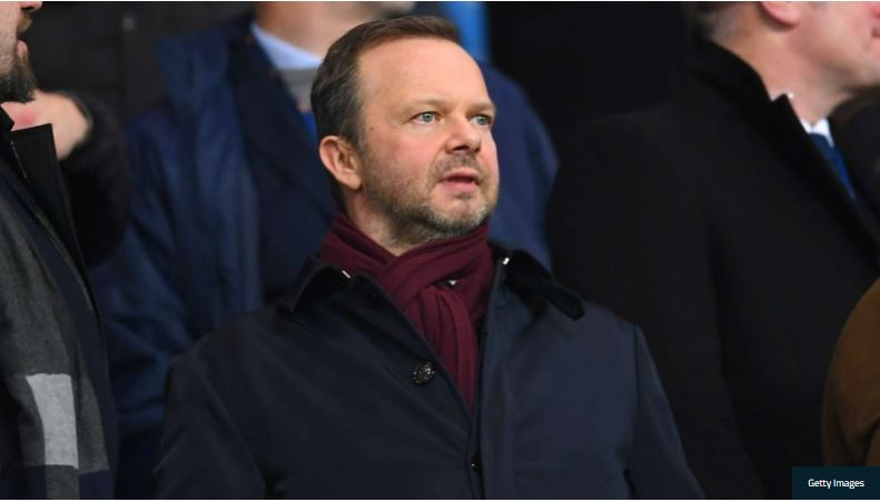 Man United Confirm Huge £127m Rise In Debt As Impact Of Covid-19 Is Revealed