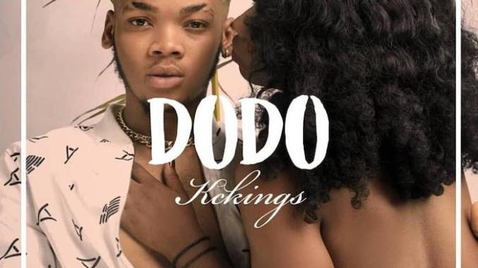 [Music] Kckings – Dodo