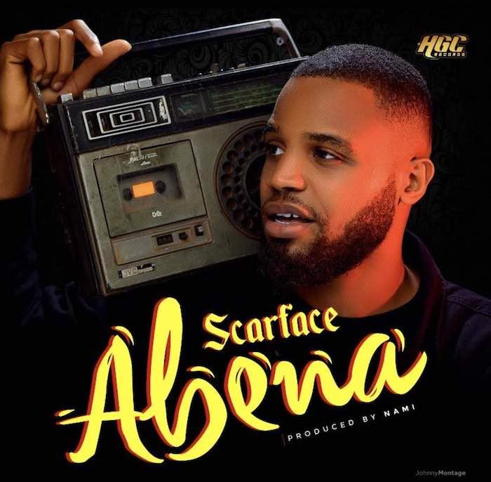 [Music] Scarface – Abena
