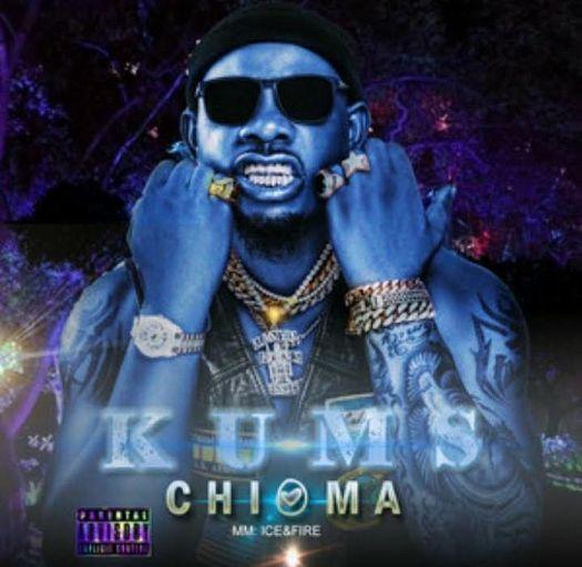 Kums – Chioma Mp3