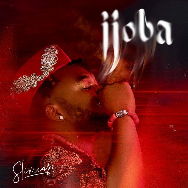 Slimcase – Ijoba Mp3