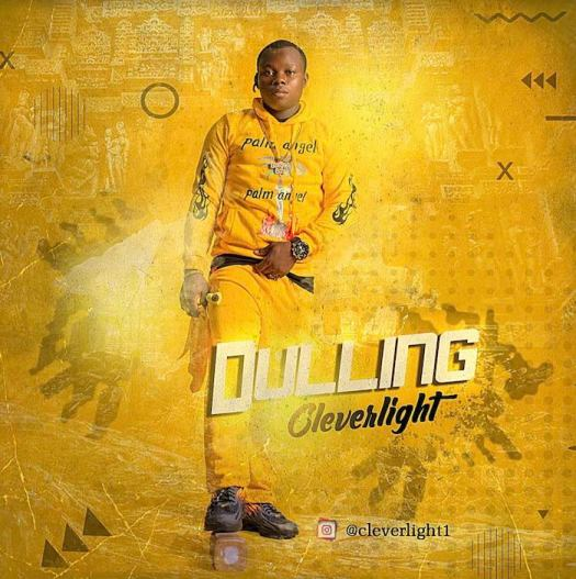 Cleverlight – Dulling Mp3 Download
