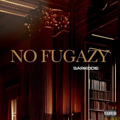 Sarkodie – No Fugazy mp4