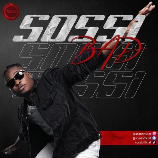 Sossi – Bad mp4