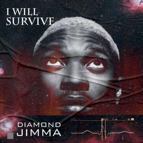 Diamond Jimma – I Will Survive mp3