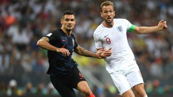NL PREDICT!! ENGLAND vs CROATIA Euro 2020 @2:00pm (Predict The Correct Score & Win Cash)