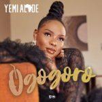 Yemi Alade - Ogogoro