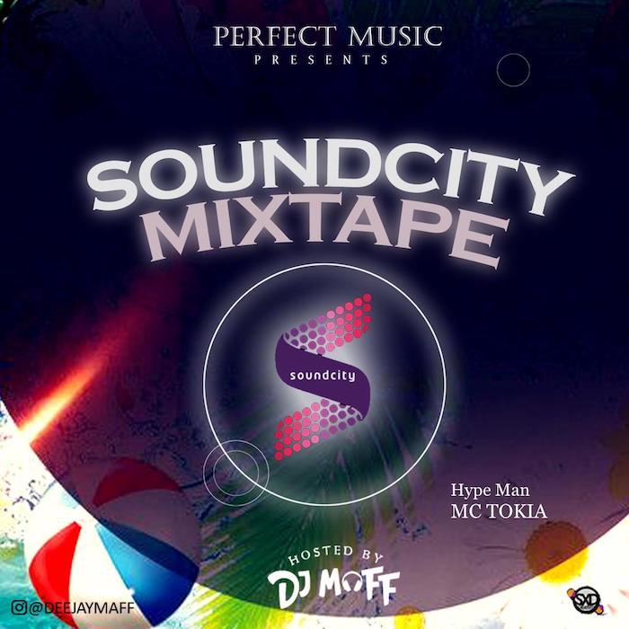 DJ MAFF