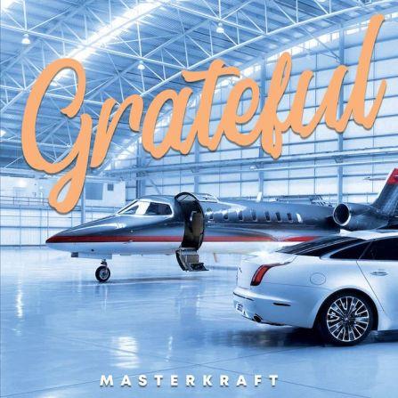 Masterkraft – Grateful mp3