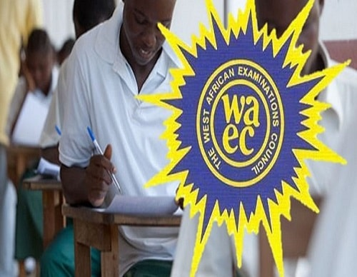 How To Check WAEC Result Without Scratch Card PIN