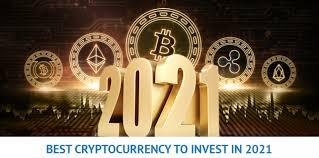 best crypto currency to invest in nigeria 2021