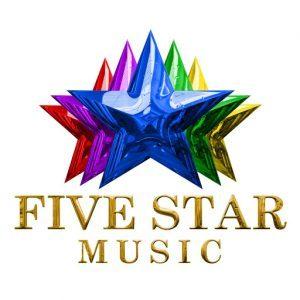 Five Star Music