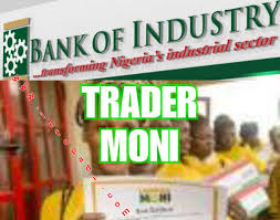 HOW TO APPLY FOR TRADER MONI LOAN 2019