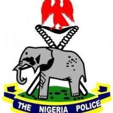 How to apply for Nigerian police academy recruitment 2019