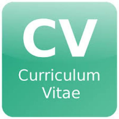 WRITING TOPNOTCH CURRICULUM VITAE (CV).