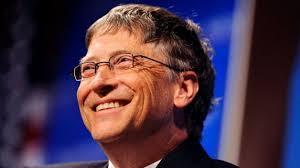 BILL GATES FULLY FUNDED SCHOLARSHIP FOR INTERNATIONAL STUDENTS 2019