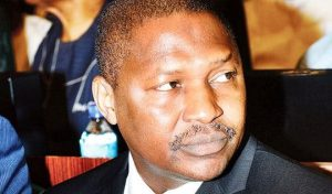 Atiku's Citizenship: Malami Blinded By 2023 Presidential Ambition - Group