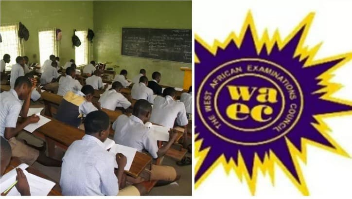 JUST IN: WAEC Gives Update On WAEC Result 2020, Tells Candidates What To Do
